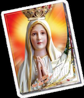 http://www.fatima.org.br/calendario-2016/?ori=s