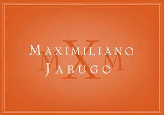 http://www.maximilianojabugo.com/