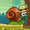 Snail Bob 8: Island Story