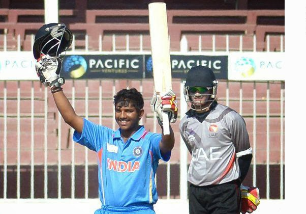 Akhil-Herawadkar-101-UAE-U-19-v-India-U-19-Asia-Cup-2013