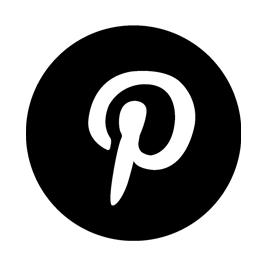 No21 Pinterest
