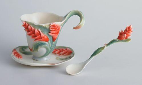 فناجين غير عاديه للقهوة والشاى Cup-design-023
