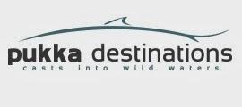 http://www.pukka-destinations.com/