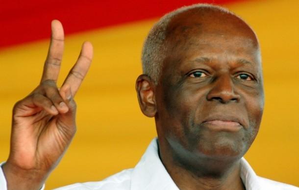 Angola: A DITADURA NUNCA PERDEU ELEIÇÕES!