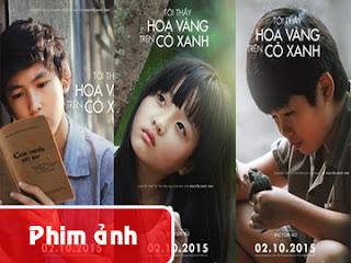 Xemtin24.net - Phim ảnh