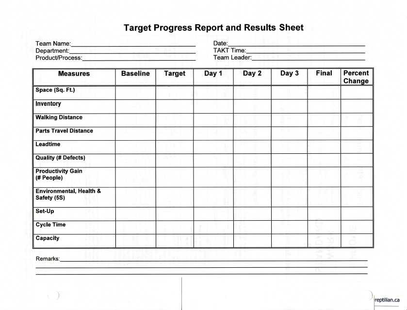 book report sheet Browse and read book report sheet book report sheet one day, you will discover a new adventure and knowledge by spending more money but when do you think.