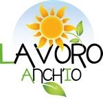 LAVORO ANCH'IO