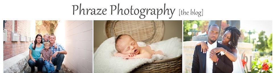 Phraze Photography