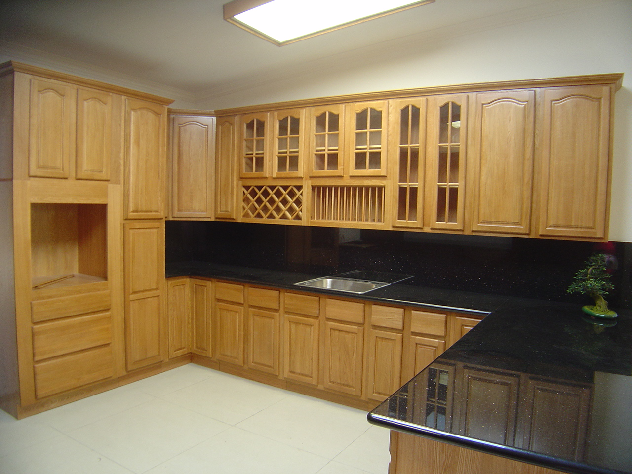 How To Remove Kitchen Cabinet Remove All Stainscom How To Remove Mold From Wooden Cabinets