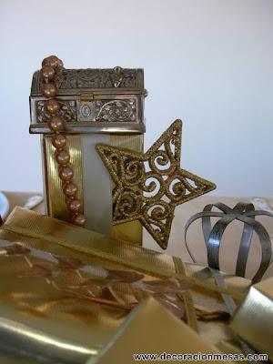 decoracion de mesas mesa para el dia de los reyes magos