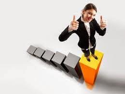 Các bước bán hàng thành công