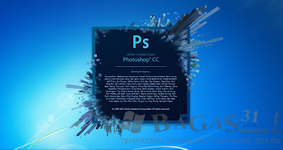 Adobe Photoshop CC 14.0 Final Full Patch 2