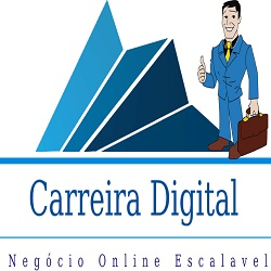 Curso Carreira Digital - Negocio Online Escalável