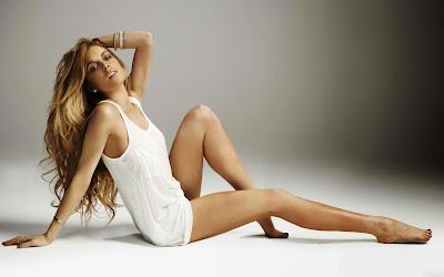 American Hot  Actress Girl Lindsay Lohan Unseen Hot Pictures