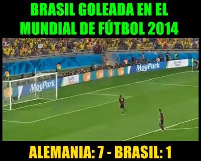 goleada-mundial-futbol