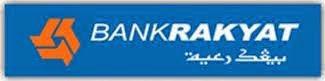 Jawatan Kerja Kosong Bank Rakyat logo www.ohjob.info november 2014