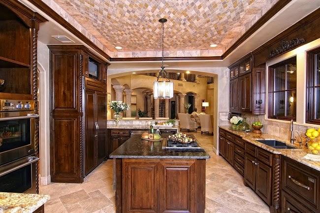 modern kitchens melbourne