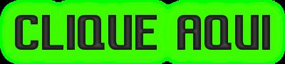 CliqueAqui.Info