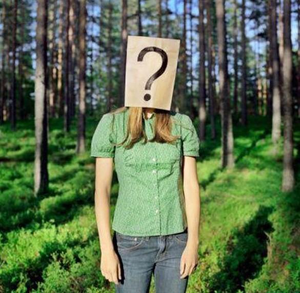 вопросы которые нужно задать при знакомстве