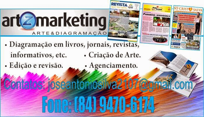 ARTZ MARKETING