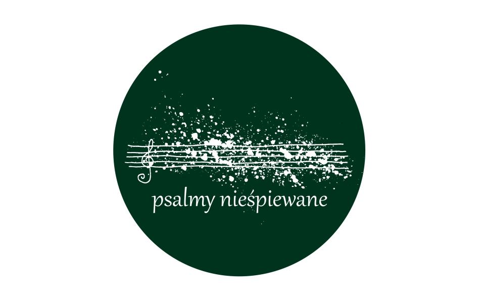 psalmy nieśpiewane
