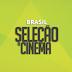 Brasil: Seleção de Cinema - dal 13 al 16 febbraio a Firenze