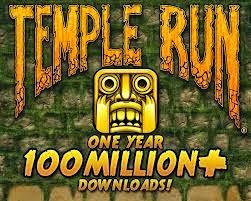 tai game tumple run