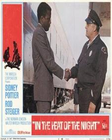 """La norma """"en"""" la imagen: mérito v. racismo: """"Virgil: un tipo muy capaz"""""""