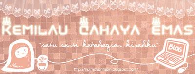 http://4.bp.blogspot.com/-ToV_SJDNWew/TwBG0yzc-SI/AAAAAAAAAYY/HCBrxsofBDE/s1600/Banner+Blog+Kak+Maya.jpg
