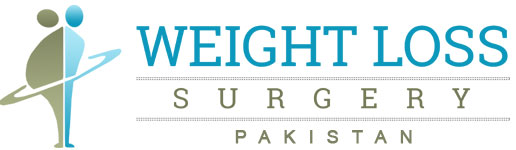 Weight Loss Surgery | Pakistan