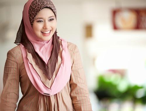 Intip Tips dan Cara merawat Sendiri Di rumah Berikut Ini