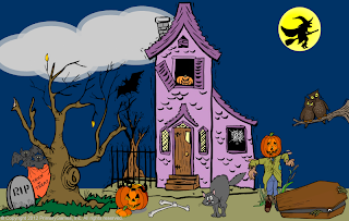 http://www.primarygames.com/holidays/halloween/games/ghosthunt/
