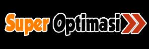 Super Optimasi - Belajar SEO Blogspot Untuk Ranking #1 Google
