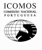 ICOMOS-Portugal