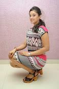Priya glamorous photos gallery-thumbnail-12