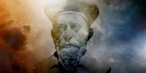 10 Ramalan Nostradamus untuk Tahun 2016