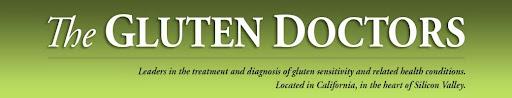 The Gluten Doctors