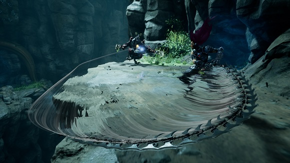 darksiders-3-pc-screenshot-luolishe6.com-2