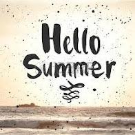 Enfin l'été !