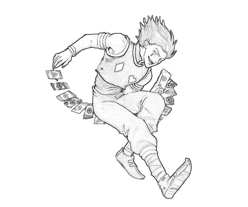 printable-hisoka-skill-coloring-pages