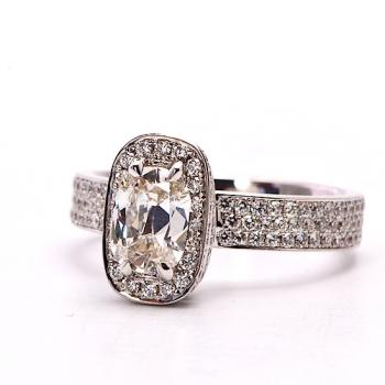 top ten most expensive rings in the world enter your blog name here. Black Bedroom Furniture Sets. Home Design Ideas