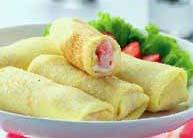 resep dadar gulung