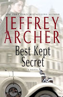 Download Free Best Kept Secret by Jeffrey Archer Ebook
