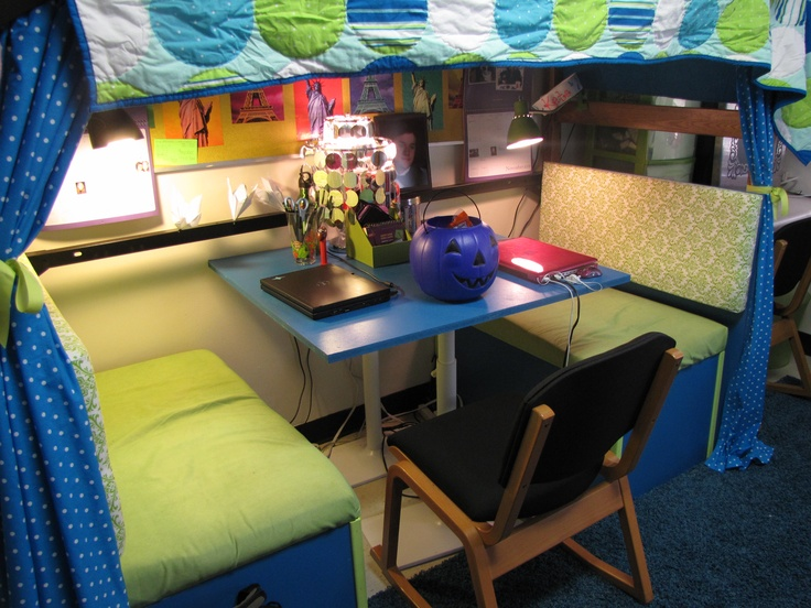Decorating Ideas > Live It! UGA Housing 5 Tips For The Optimal #ROTY15  ~ 204643_Uwsp Dorm Room Ideas