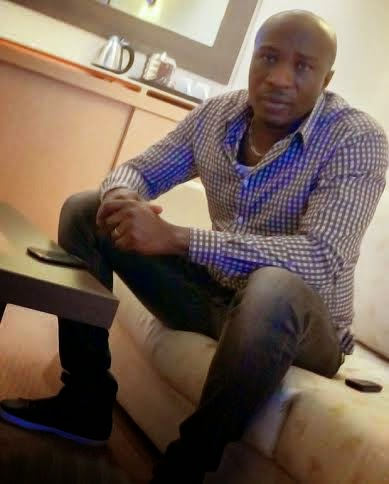 nigerian football agent match fixing