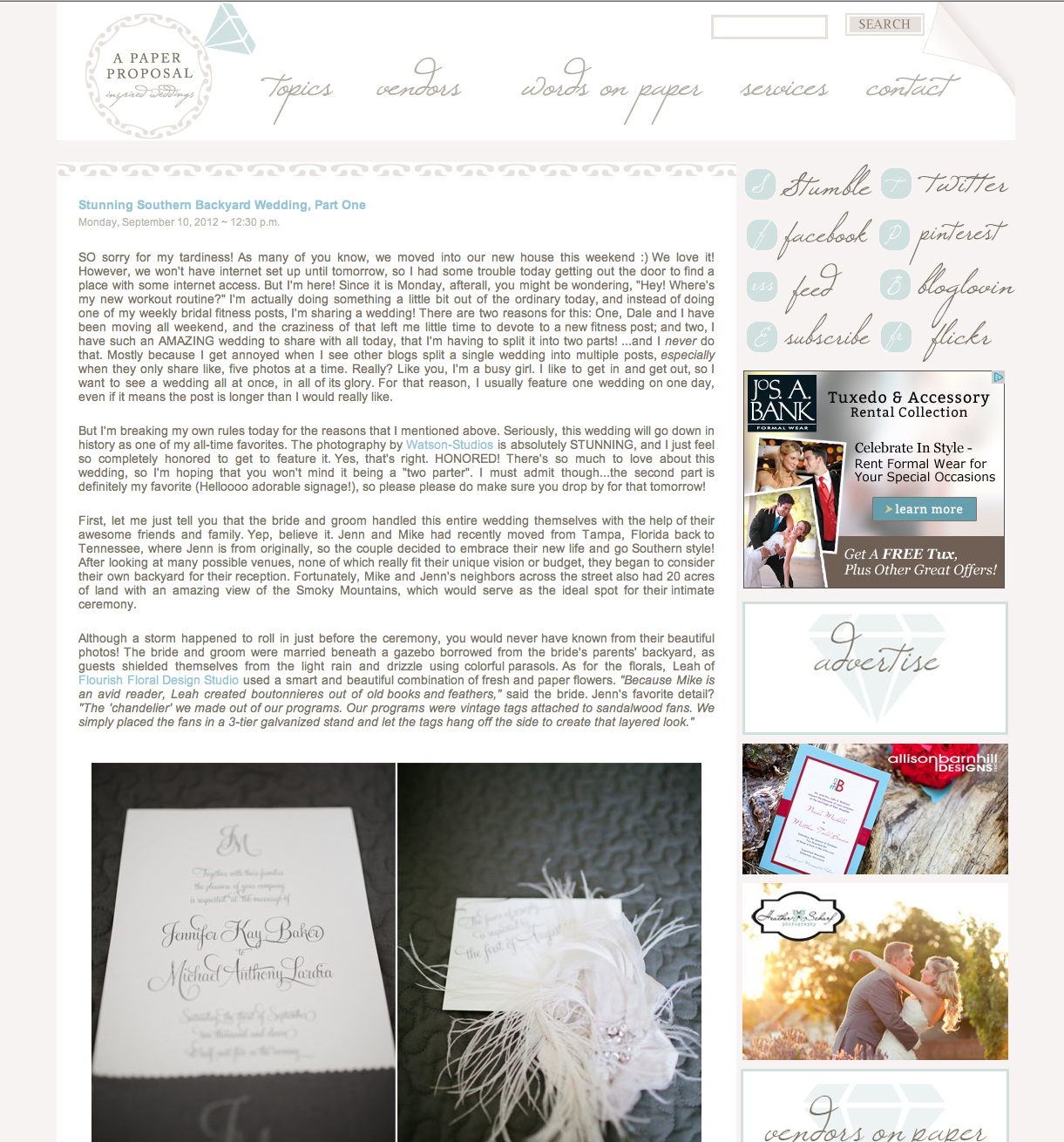 http://4.bp.blogspot.com/-TonnwKUs_oQ/UE95SzXZ1aI/AAAAAAAAB9I/wOkfrUmmP8E/s1600/PaperProposalPartOne.jpg