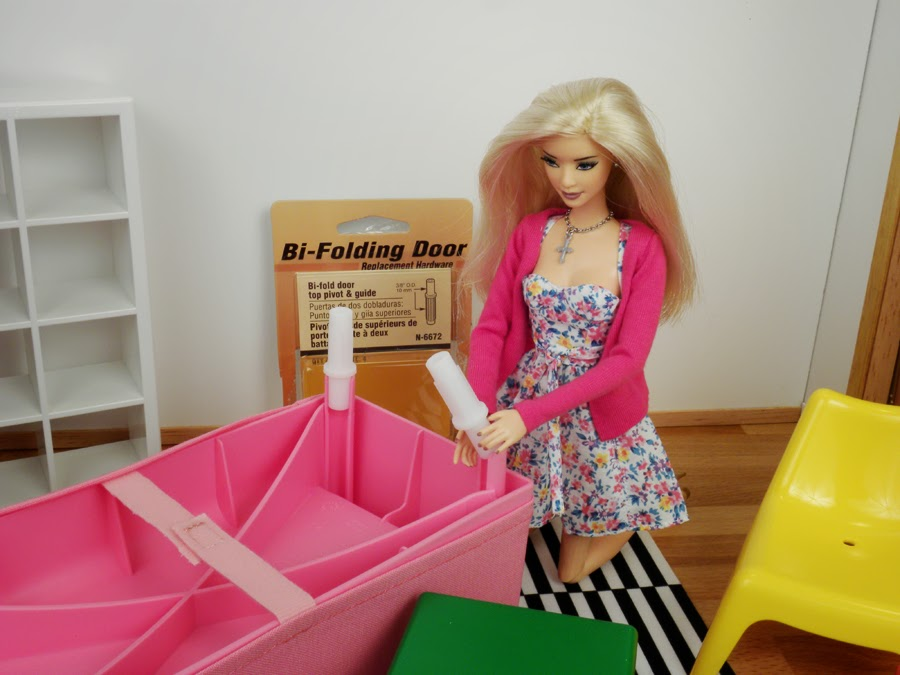 Rovilles Blog IKEA DOLL HOUSE FURNITURE 2013