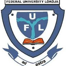 FULOKOJA Remedial Programme Admission Form