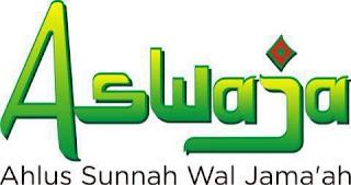 mengenal Islam Ahlus Sunnah Wal Jama'ah