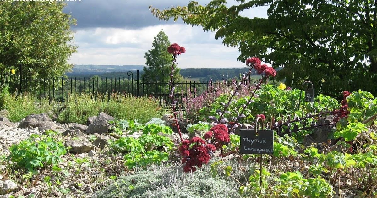 stadtlustgarten englische g rten emmetts garden kent. Black Bedroom Furniture Sets. Home Design Ideas